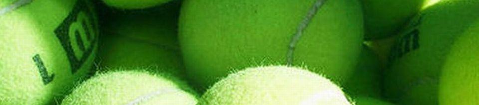 Tennis – Experten