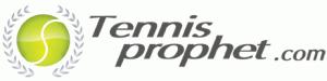 tennisprophet